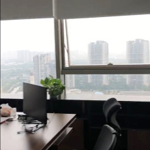 Wuxi_Office CEO2