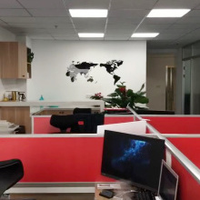 Wuxi_Officespace2
