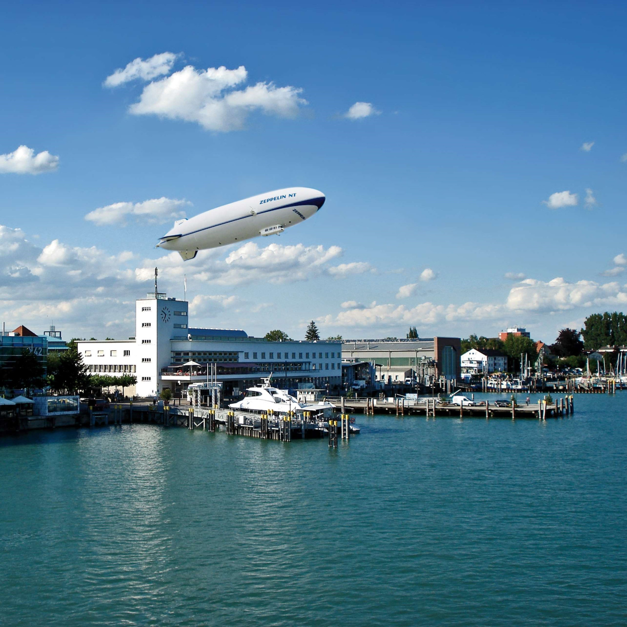 Zeppelin-Museum_ClassicBodensee