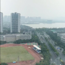 Wuxi_View